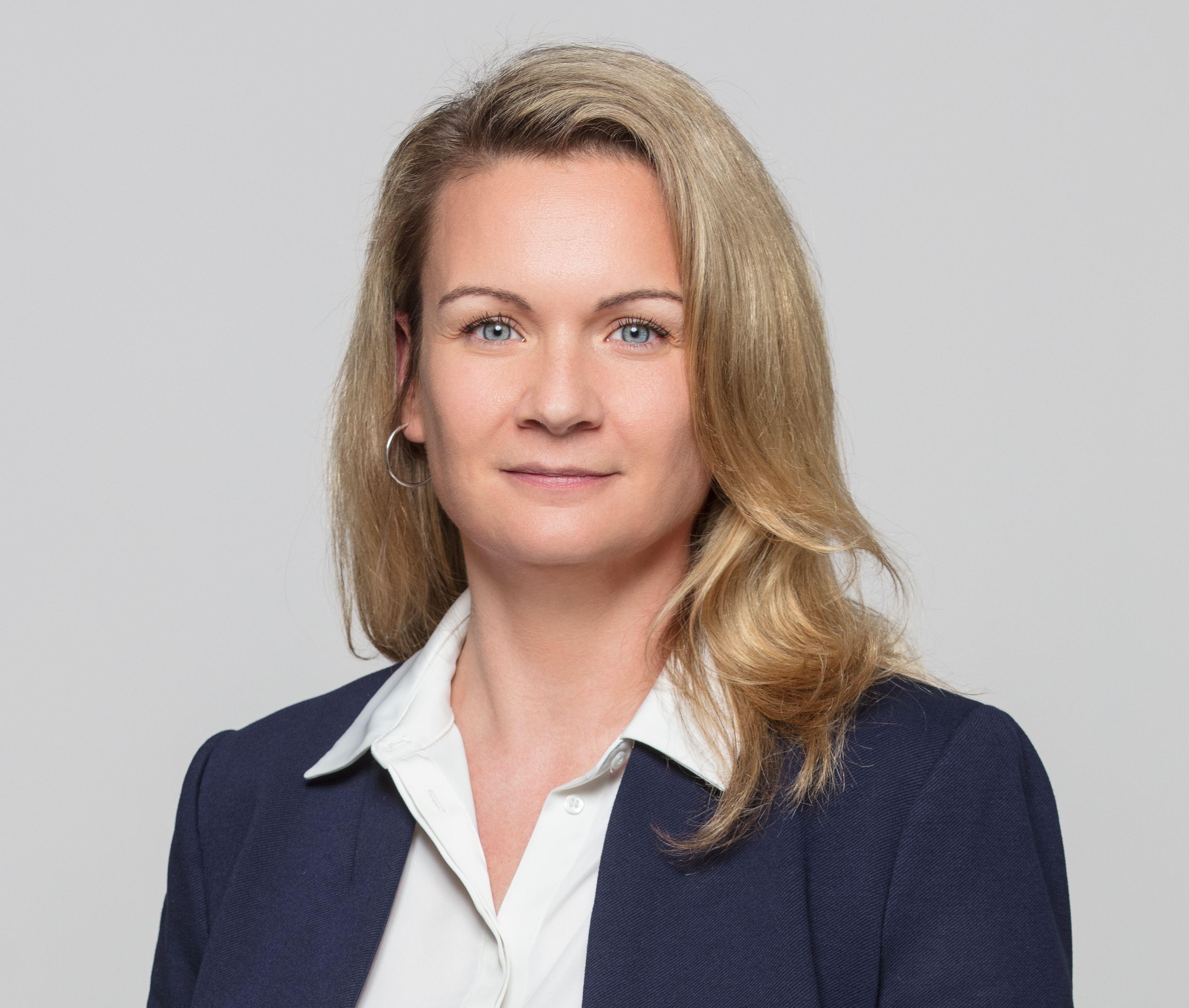 Ivonne Kühl