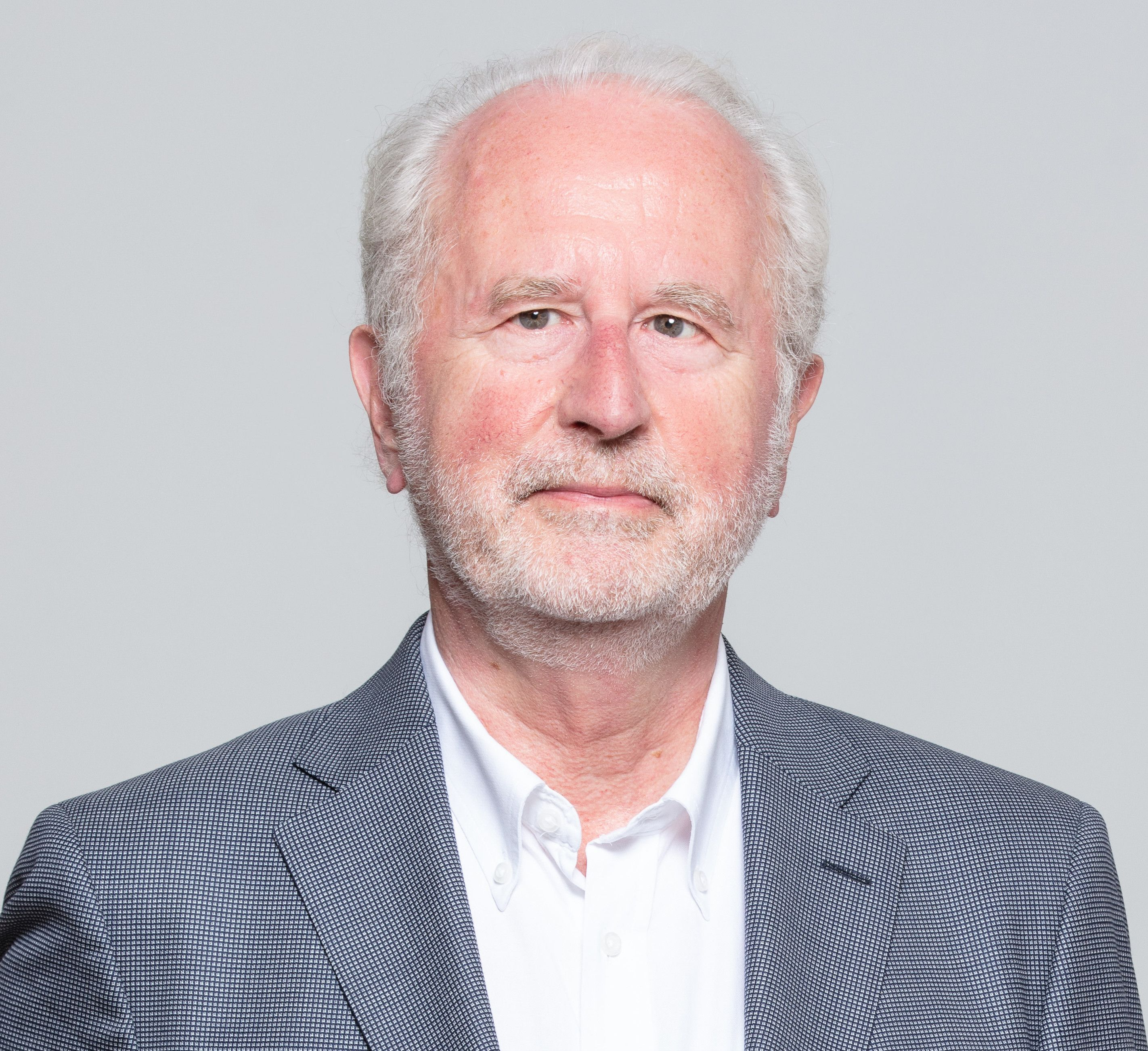 Dr. Johann-Rudolf Flesch